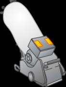 Parkettschleifmaschinen mieten