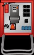 Baustromverteiler u. Baustellen Elektro mieten