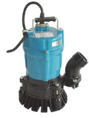 Bau C-Wasserpumpe  200 Liter mieten leihen