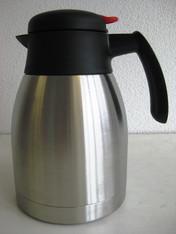 Isolierkaffeekanne mieten leihen