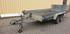 Maschinen-Anhänger 2,7 to   Wipp-Anhänger_3 x 1,5 m